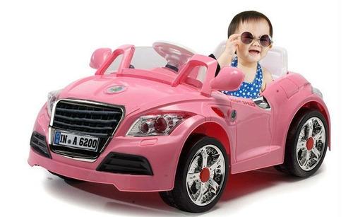 carro audi girl montable,electrico,control,mp3 envio gratis