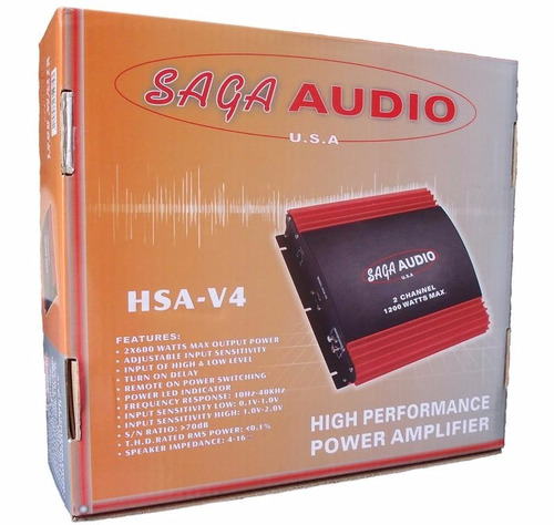 carro audio planta para