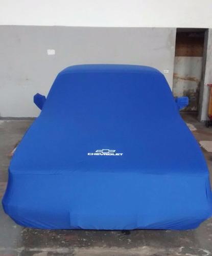 carro automotiva capa para