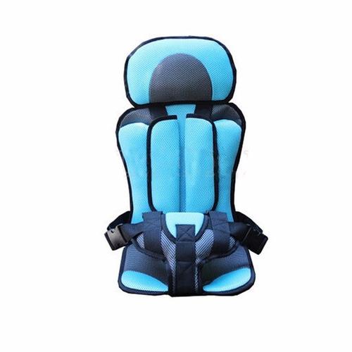 carro bebe silla