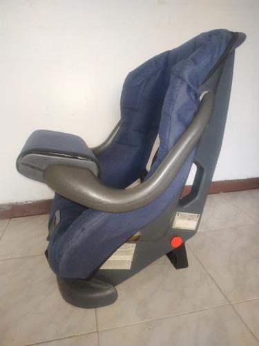 carro bebe silla para