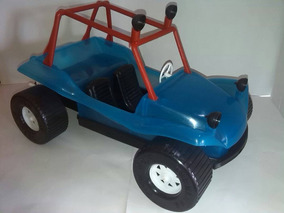 40ctm Jeep De Juguete Carro Playero Playa Calcomania Carrito IWYED29H
