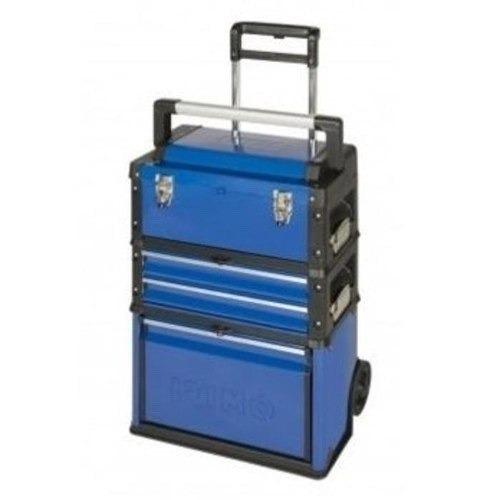 Carro Caja Porta Herramientas Apilable Irimo 9021ftw520 -   5.399 f08c9d4ac5a4