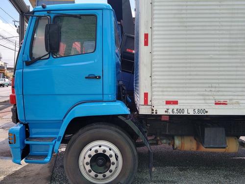 carro caminhão 1214