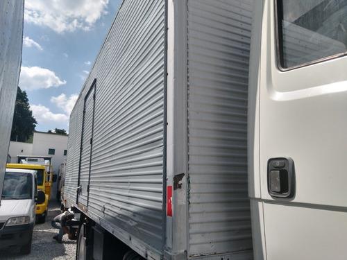 carro caminhão 1218