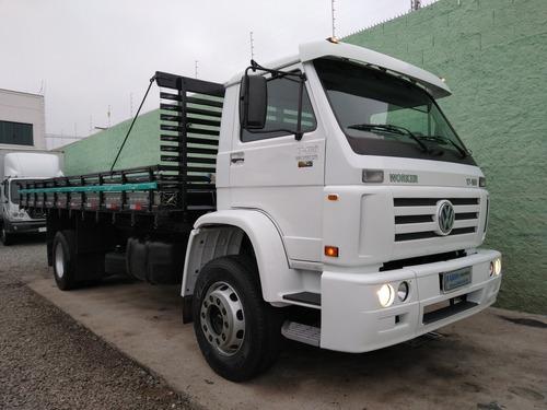 carro caminhão 17.180