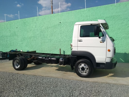 carro caminhão 9.160