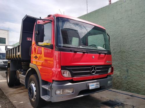 carro caminhões 1418