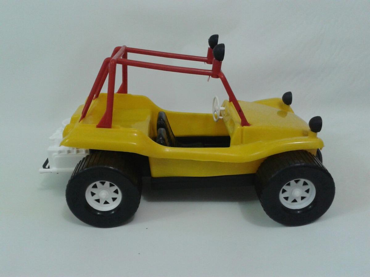 Carro Carrito De Juguete Jeep Playero Playa Bs 3 100 00 En