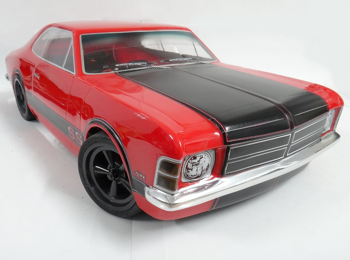 nitro rc hobbies with Mlb 742330720 Carro Chevrolet Opala Ss Himoto 110 Nitro Radio Controle  Jm on Miracle Rc Hand Fuel Pump Red together with Carson Modellsport VW Scirocco 110 RC Model Car Nitro Road Version 4WD RtR 24 GHz furthermore Pit Bike 125cc Fx 125f Field Style Pit Bike Dirt Bike 2016 Version together with 161828978713 also 262933112642.