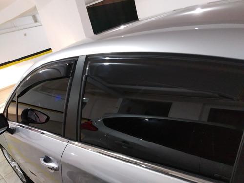 carro citroën c4 1.6 thp (turbo) tendance flex aut. 2017