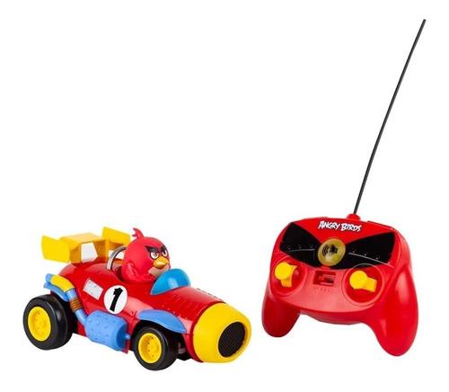 carro control remoto mario kart increible