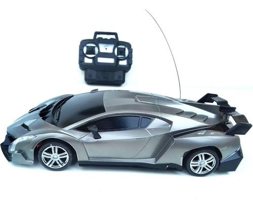 carro controle remoto