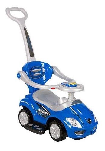 carro correpasillo  guiador /musical/luces nuevos niñ@