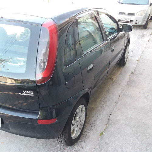 carro corsa joy  flex 1.0. 8v. 4p.