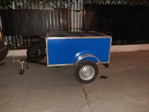 carro de arrastre autozona