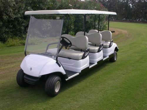 carro de golf ,venta , sto.dgo.  rd