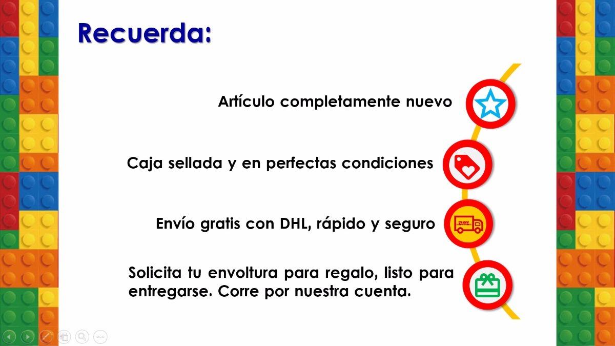 Carro De Helados Minions Mega Block 59900 En Mercado Libre