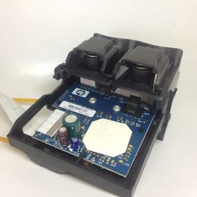 HP PSC1410 TREIBER