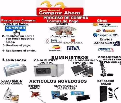 carro de mercado carrito plegable envios a toda colombia