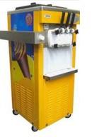 carro de pop corn algodón dulce máquina helados hot dog