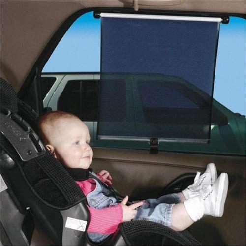 carro galzerano bebê conforto