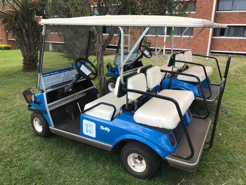 carro  golf, autito, jeep, cuatriciclo, car, utilitario atv