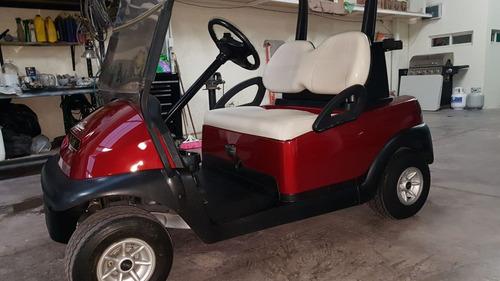 carro golf car