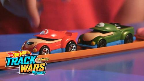 carro hot wheels super mario bros luigi carrito juguete niño