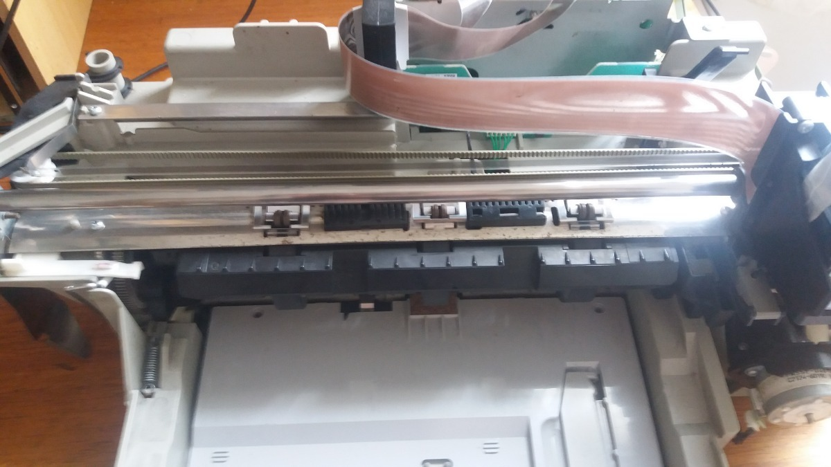 HP 660C DRIVERS PC