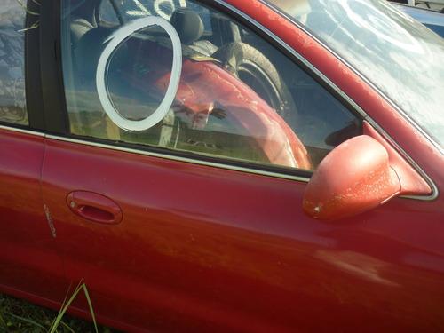 carro hyundai elantra por parte