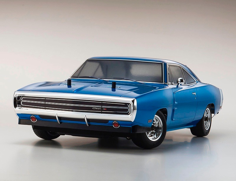Carro Kyosho 1970 Dodge Charger - $ 6,999.00 en Mercado Libre on plymouth charger, 1968 hemi charger, 70s charger, blacked out 1970 charger, dom's charger, fast five 70 charger, general lee charger, back of a charger, 1970 brown charger, 1970 hemi charger, car charger, nicest charger, fast and furious charger, body parts for 1969 charger, first charger, fast 5 charger,