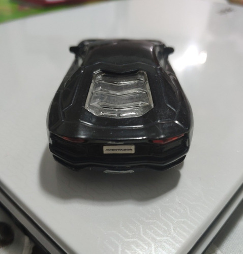 carro lamborghini aventador lp700-4