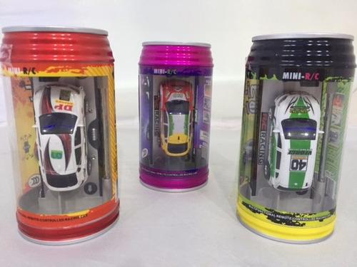 carro lata cola 2015- 1a