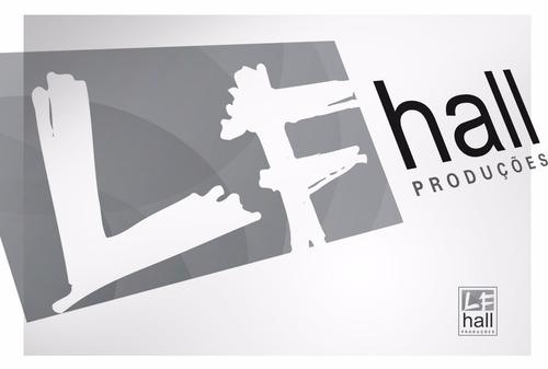 carro logomarca logotipo logo - criar logo marca