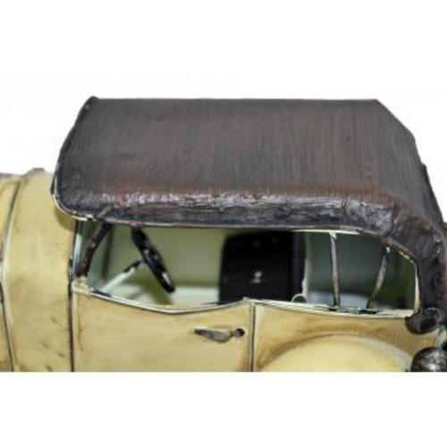carro mercedez benz torpedo antiguo beight