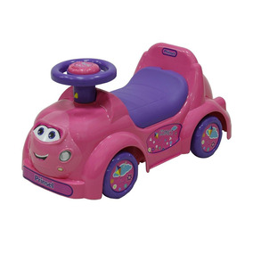 2898e75af Carrio Mobil Bebe - Juguetes para Bebés en Mercado Libre México