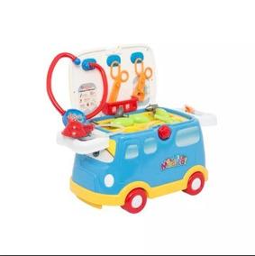 Accesorios Nuevos Montable 1 Juguete Carro 2 Con Niños En PXwkulOZiT