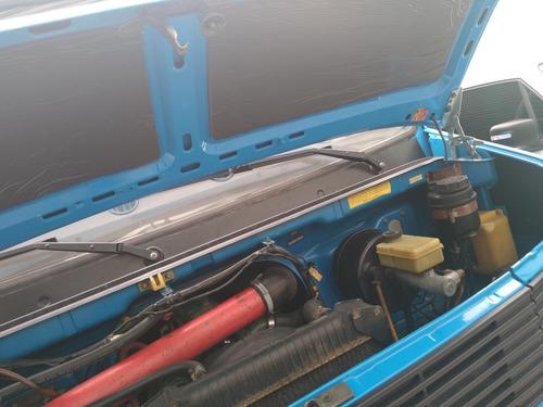 carro moto 709