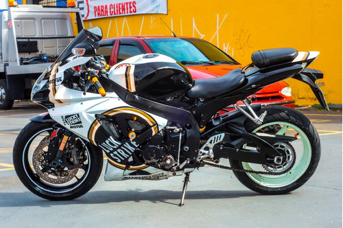 carro moto 750