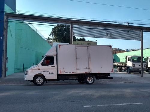carro moto caminhão iveco daily