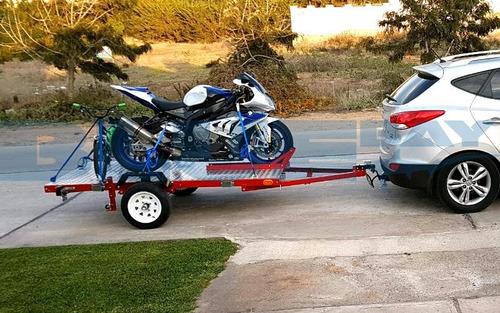carro moto, carros arrastre