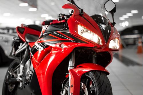 carro moto cbr 1000