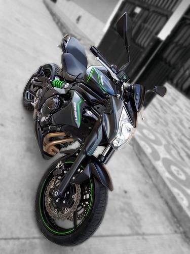 carro moto kawasaki