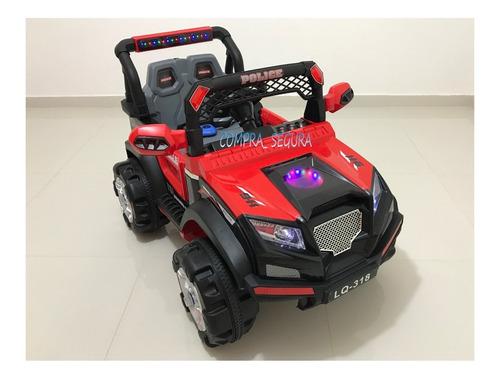 carro moto recargables electrico montable 2 motor 2bateria