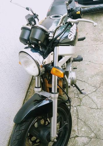 carro moto) suzuki
