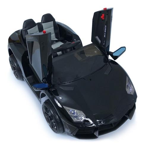 carro motos recargables electrico niño niña montable 12v r35