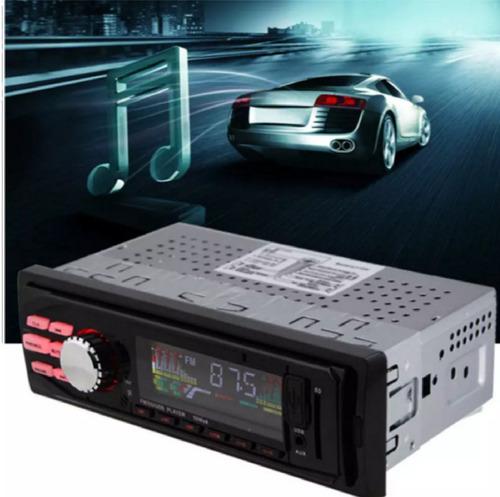 carro mp3 radios
