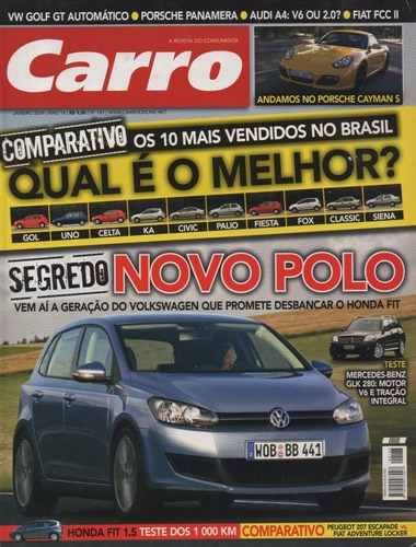 carro nº183 honda fit 1.5 207 escapade adventure locker fox