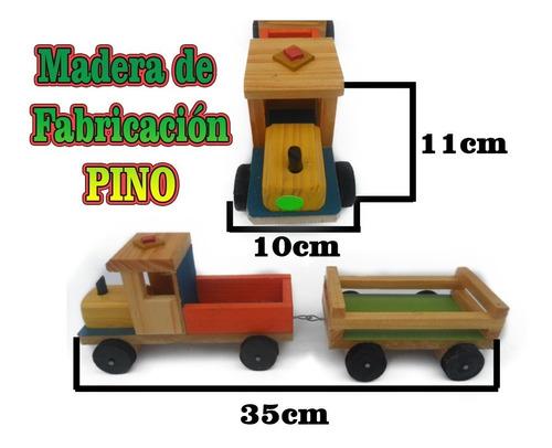carro niños juguete